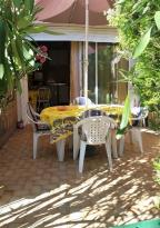 Location studio Le Pradet