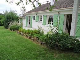 Achat Maison 6 pièces Saintry sur Seine
