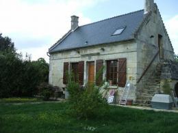 Location Maison 2 pièces Soissons
