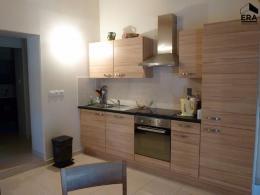 Location Appartement 2 pièces Entraigues sur la Sorgue
