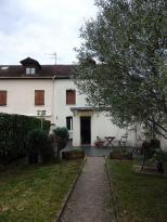 Location Maison 4 pièces St Etienne du Rouvray