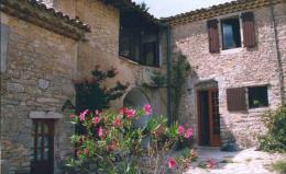 Location Maison 6 pièces St Mathieu de Treviers