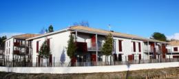 Location Appartement 2 pièces St Medard en Jalles