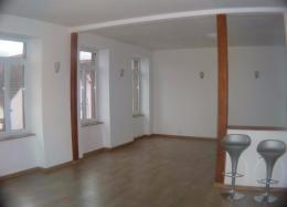 Achat Appartement 5 pièces Grendelbruch