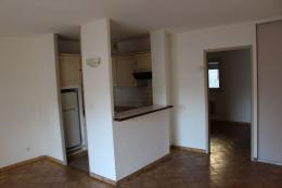 Achat Appartement 2 pièces Chateaurenard
