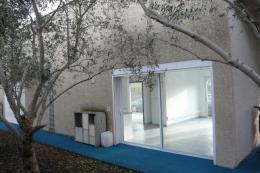 Achat Appartement 2 pièces St Andre de Sangonis