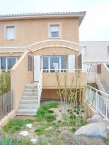 Maison Marseillan Plage &bull; <span class='offer-area-number'>48</span> m² environ &bull; <span class='offer-rooms-number'>3</span> pièces
