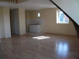 Location Appartement 3 pièces Guer