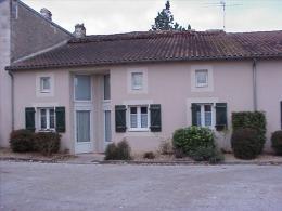 Location Appartement 2 pièces Jaunay Clan
