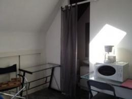 Location studio Lanester
