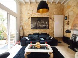 Achat Maison 5 pièces Bordeaux