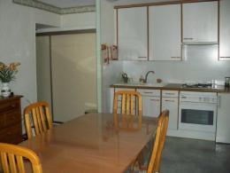 Achat Appartement 2 pièces Rives