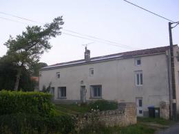Achat Maison 4 pièces St Remy
