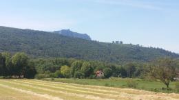 Achat Terrain Le Val