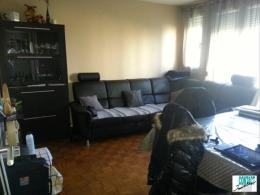 Location Appartement 2 pièces Villiers sur Orge