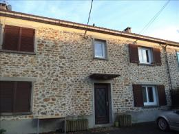 Location Appartement 2 pièces Leudeville