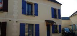 Achat Maison 4 pièces Villers St Paul