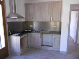 Achat Appartement 3 pièces Guillestre