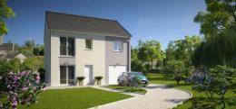 Achat Maison St Arnoult en Yvelines