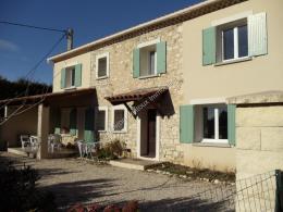 Location Villa 4 pièces Loriol du Comtat