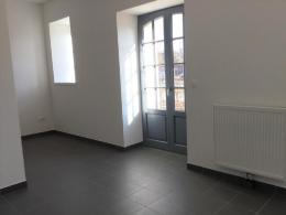 Location studio Arras