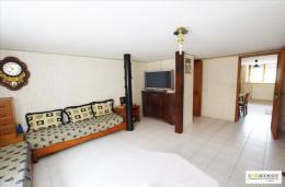 Achat Appartement 5 pièces Neuf Brisach
