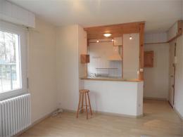 Location Appartement 2 pièces St Max