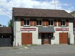 Achat Maison 7 pièces Bar le Duc