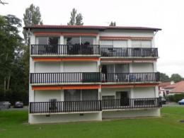 Appartement Cambo les Bains &bull; <span class='offer-area-number'>53</span> m² environ &bull; <span class='offer-rooms-number'>2</span> pièces