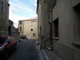 Location Appartement 3 pièces St Andre de Sangonis