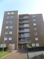Location Appartement 4 pièces Sotteville les Rouen