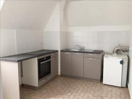 Location Appartement 3 pièces Yvetot