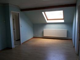 Location Appartement 3 pièces Chaulnes