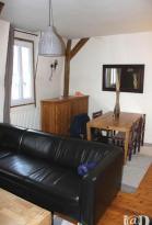 Achat Appartement 5 pièces Liancourt