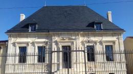 Achat Maison 6 pièces St Yzans de Medoc