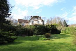 Achat Maison 10 pièces Mezieres sur Seine