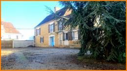 Achat Maison 5 pièces St Cosme en Vairais