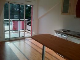 Location studio Guer