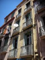 Achat Immeuble 9 pièces Perpignan