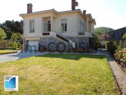 Achat Villa 4 pièces Labastide Rouairoux