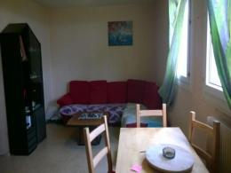 Achat Appartement 3 pièces Muret