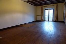 Location Appartement 2 pièces Fontainebleau
