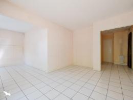 Achat Appartement 3 pièces Lyon 07