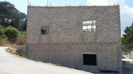 Location Commerce Roquefort la Bedoule