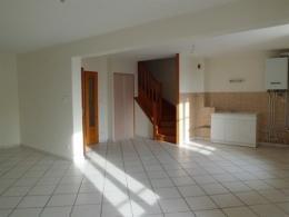 Location Appartement 5 pièces Pontarlier