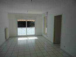 Location Appartement 2 pièces Dieulefit