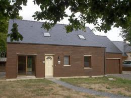 Achat Maison 6 pièces La Chapelle des Marais
