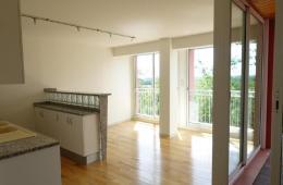 Location Appartement 2 pièces Vieille Toulouse