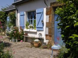 Achat Maison 7 pièces St Evarzec
