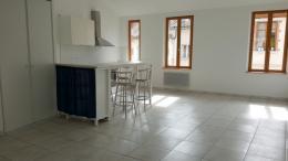 Location Appartement 3 pièces Villemur sur Tarn
